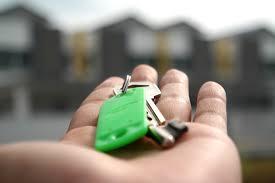 Динамика цен на недвижимость в Крыму Аренда