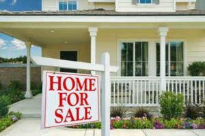Динамика цен на недвижимость в Крыму на рынке купли\продажи