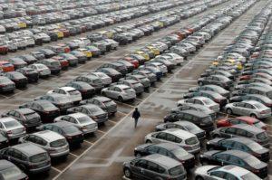 производителям электромобилей в Китае дадут субсидии и кредиты