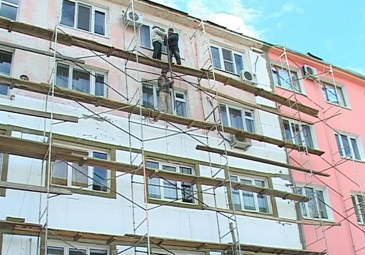ГИП на капремонт в Москве