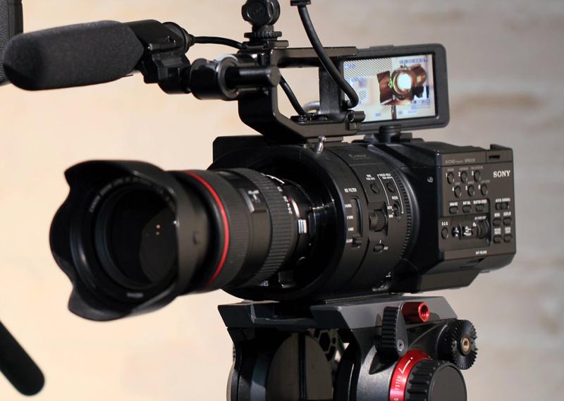Богеров заменят видеоблогеры
