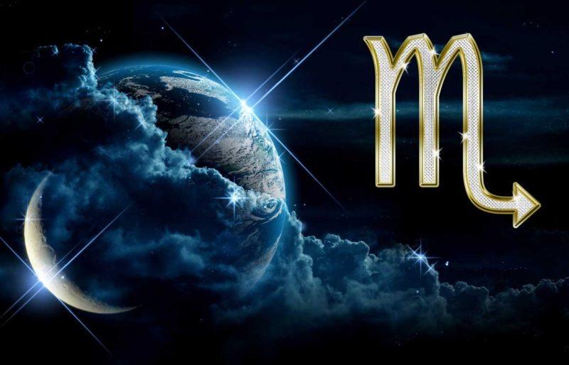 Люди, родившиеся под знаком Скорпиона, в предстоящий период будут любимы космосом, и они будут в состоянии достичь потрясающих жизненных изменений, сделать невероятно быстрые и мощные прорывы, осуществить массу перспективных дел и стать хозяевами своей судьбы.