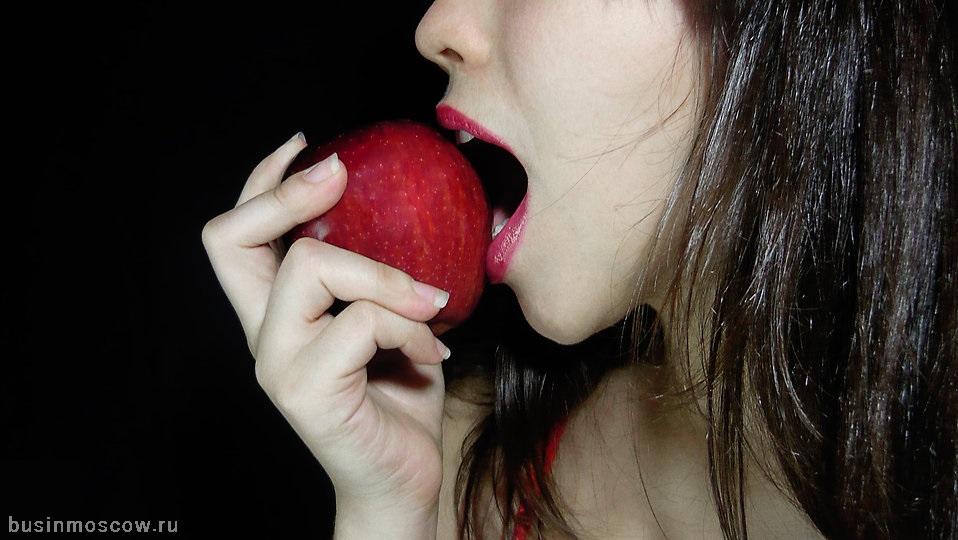 Правила правильного и сбалансированного питания для похудения