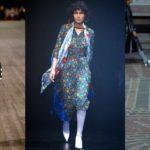 Виртуальный Lookbook одежды