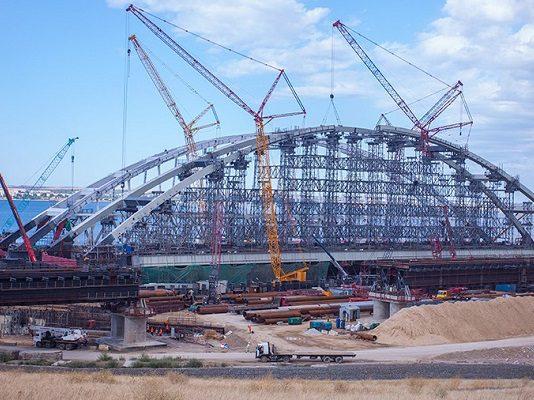 экспертиза проектов в Москве