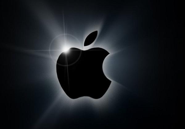 иски к Apple