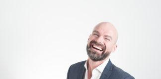 Как улыбка может сделать вас более счастливым история одного