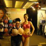 Lian-M-DD: как сделать успешными продажи женского белья