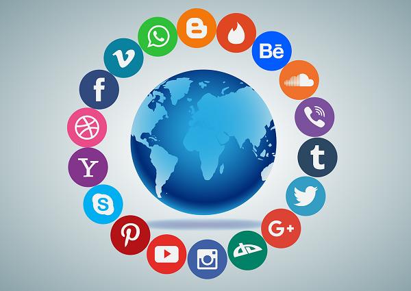 социальные сети для бизнеса