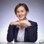 Галина Эль-Кухун