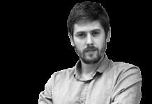 Гендиректор компании Silk Way Global Илья Калистратов о логистике с Китаем на https://businmoscow.ru/
