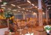 В России запретят размещать детские игровые зоны в торгово-развлекательных центрах выше второго этажа