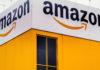 Amazon создает угрозу бизнесу розничной торговли в США