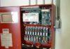 Новый ГОСТ организации проверки систем противопожарной защиты зданий с 1 мая