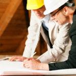 профессиональная переподготовка в строительстве