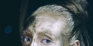 """фото Крутовой Ксении из серии """"Красота за кули сами"""""""