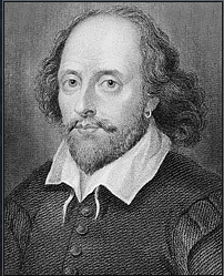 Уильям Шекспир - литература для бизнеса
