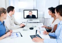 онлайн-обучение на предприятии