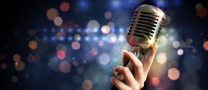 уроки вокала - что нужно чтобы научиться правильно петь