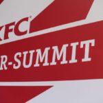 HR Summit KFC 2018-2