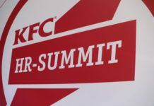 HR Summit KFC 2018-2