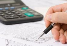 упрощенна система налогообложения