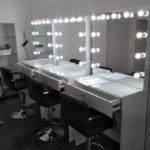 Grimernoe-stol-pod-barnyj-stul_0001_IMG_1962-800x800