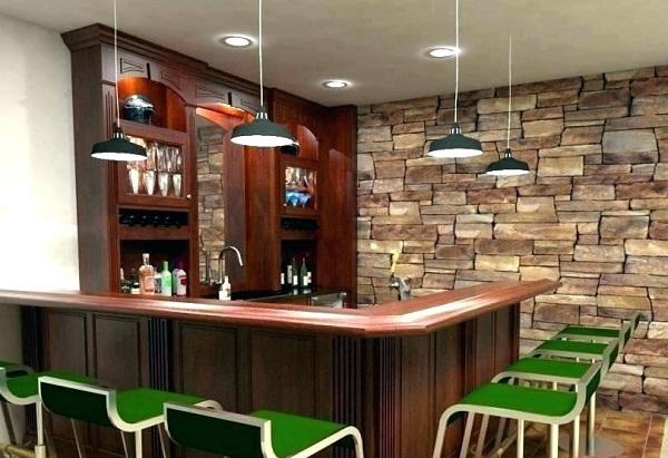 мини-бары лишатся права продавать алкоголь