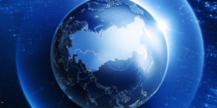 мировая конкурентоспособность