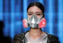 мода и коронавирус