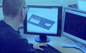 цифровизация строительства через информационное моделирование