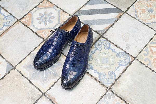 летняя обувь для мужчин колекция 2020