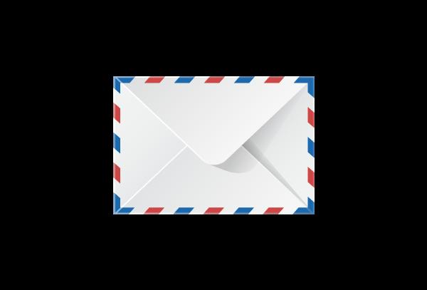 услуги Почты России для корпоративных клиентов